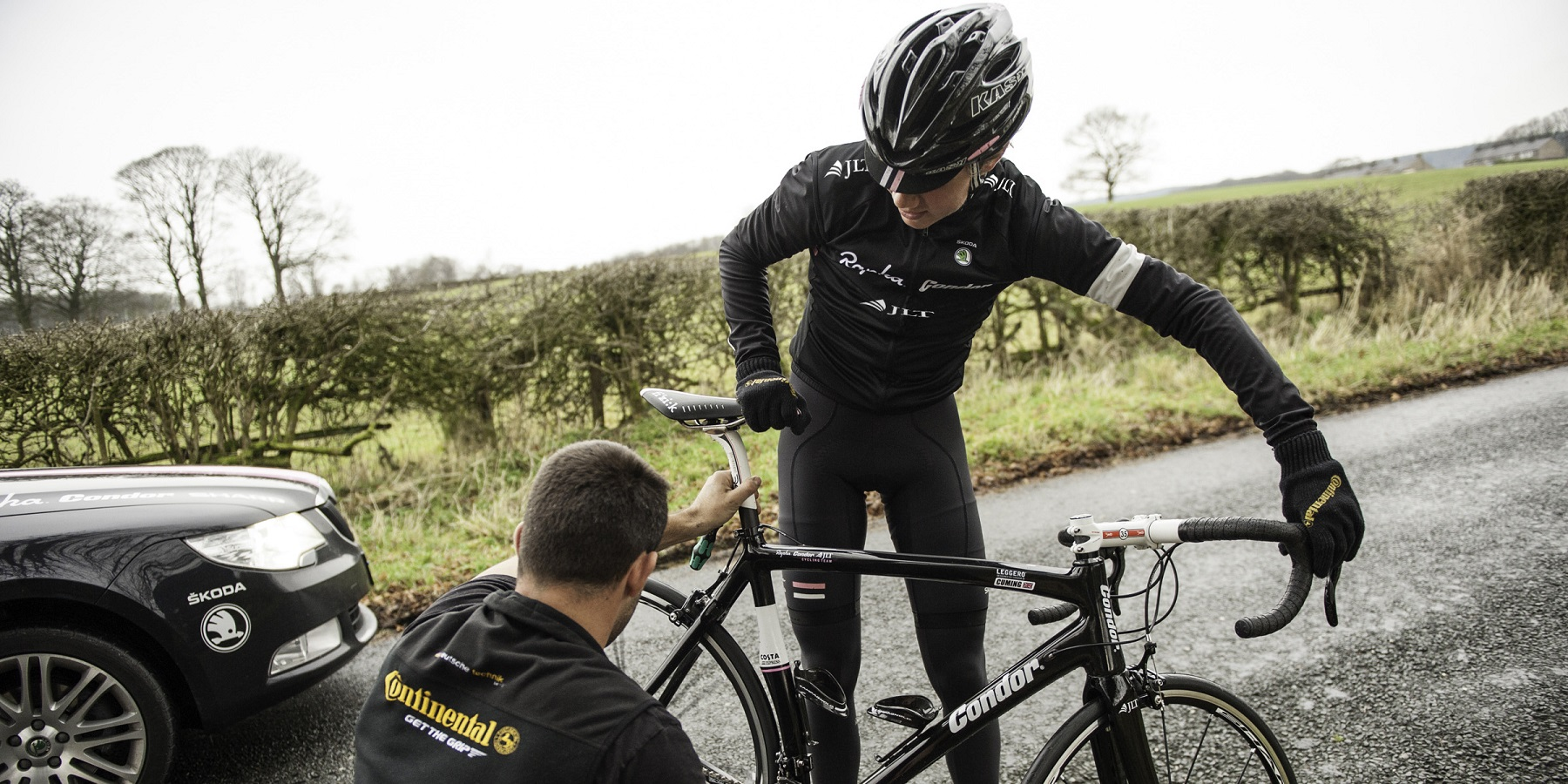 rapha_condor_meet-35_EDIT
